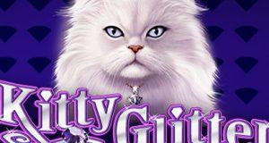 Κουλοχέρης Kitty Glitter