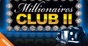 millionaires-club 22