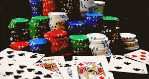 poker 3008