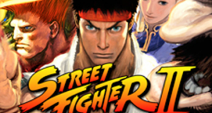 street-fighter-ii 35
