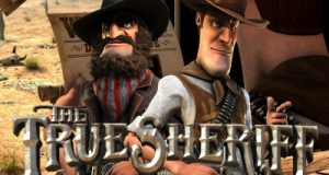 the-true-sheriff 2