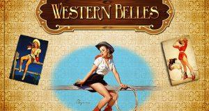 western-belles