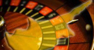 Κύπρος καζίνο