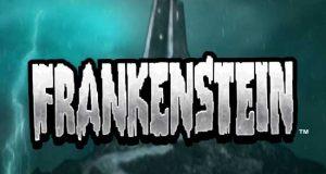 frankenstein Φρουτάκια