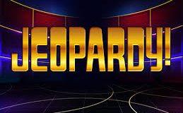 Jeopardy Φρουτάκια