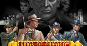 kings-of-chicago Φρουτάκια