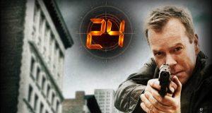 φρουτάκι 24