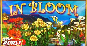 Φρουτάκια In Bloom