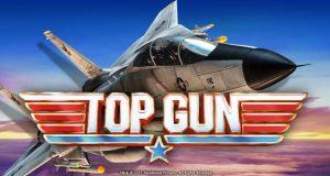 top-gun-slot 2