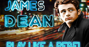 James_Dean_Online_Slot