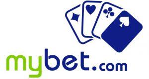 Συνεργασία Mybet με NYX Gaming