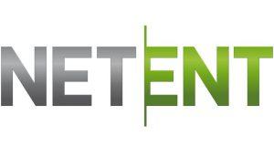 Επέκταση της Netent