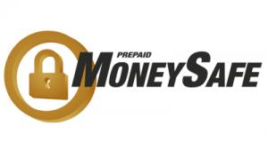 moneysafe και online casino