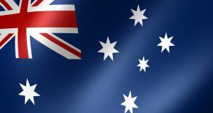 Τυχερά παιχνίδια στην Αυστραλία