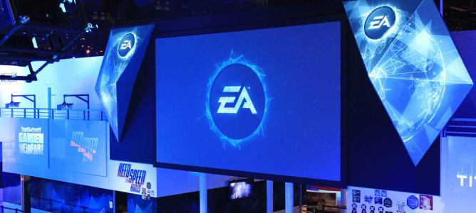 EA eSports