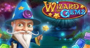 wizard-of-gems-online-slot
