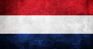 καζίνο Netherlands