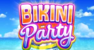 Bikini Party φρουτάκι 2