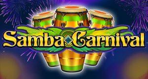 samba-carnival-slots