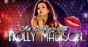 evening-holly-madison Φρουτάκια 2