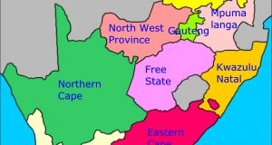 RSA_by_provinces