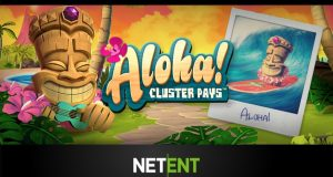 aloha-netent