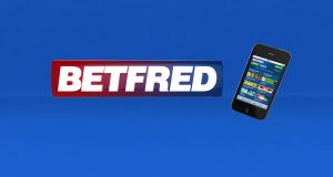 betfred-mobile