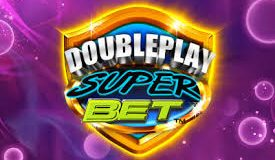 Double Play Super Bet Φρουτάκια 2
