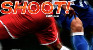 Shoot Φρουτάκι 2