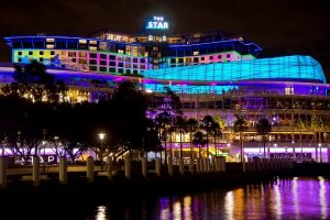 australia-casino