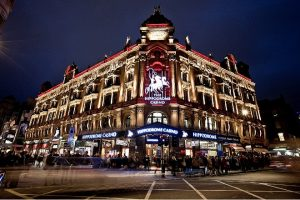 hippodrome-london-casino
