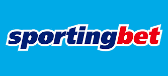 Sportingbet 334