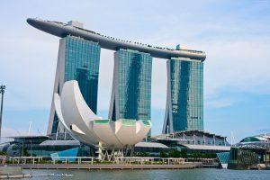 marina-bay-hotel-casino