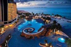 wyndham_nassau_resort_large