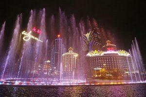 wynn-resorts-casino-china