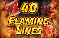 40_flaming_lines