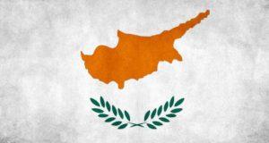 Κύπρος σημαία 40