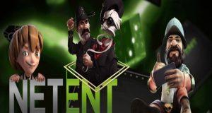 Netent 1
