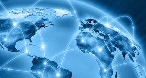 Global-Innovation-Collider