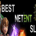 τα καλύτερα δωρεαν φρουτακια NetEnt