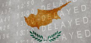 cyprus-casino-bid-delay