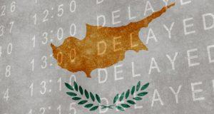 Κύπρος Καζίνο 126