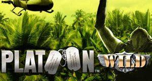 platoon-wild-slot
