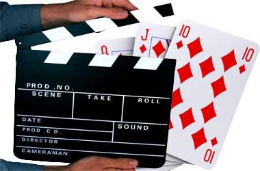 cinema και τυχερά παιχνίδια