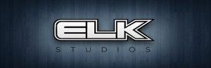 elk studios1