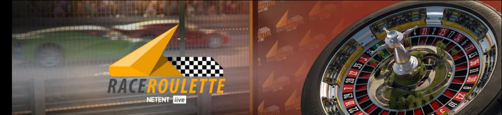 Race roulette-Stoiximan Live Casino