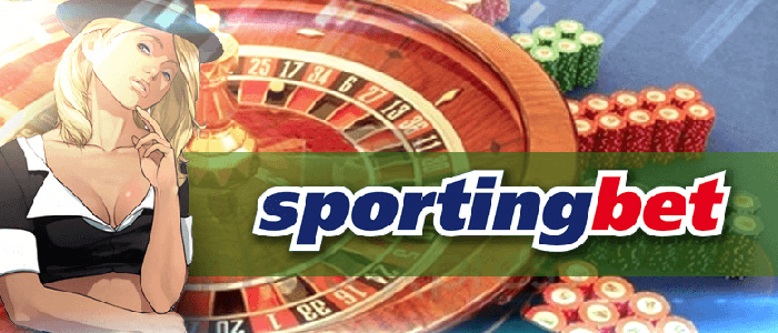 sportingbet-mobile-casino
