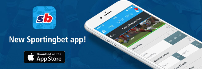 Sportingbet Mobile Casino