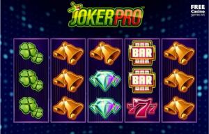 Joker Pro 2