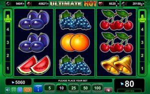 ultimate-hot-slot-online